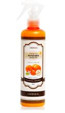 mandarin peeling mist